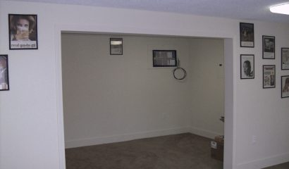 455 Williams Street Unit 1