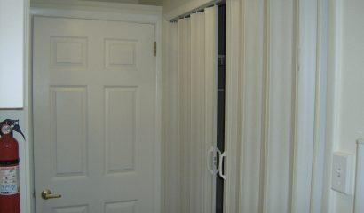6 Redden Avenue apartment